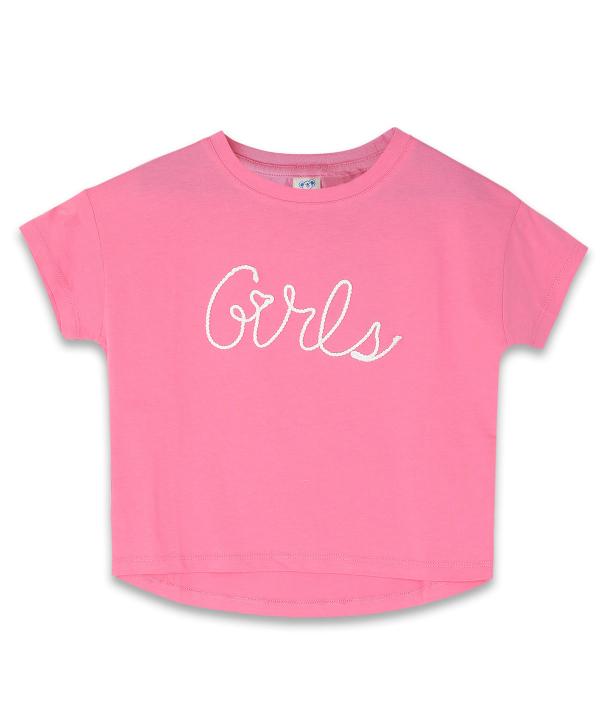 تیشرت دخترانه جین وست Jeanswest کد 92673803