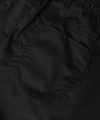 شلوارک پسرانه جین وست Jeanswest کد 92557805