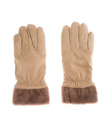 دستکش زنانه جوتی جینز