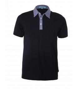 تی شرت مردانه بالنو
