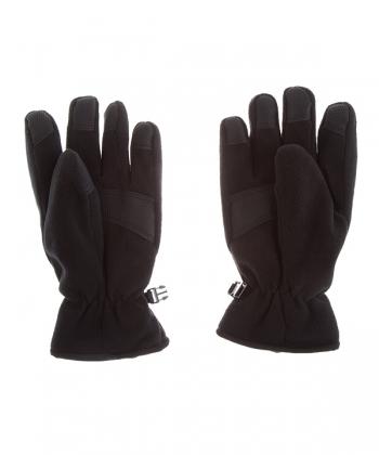 دستکش ورزشی مردانه جوتی جینز