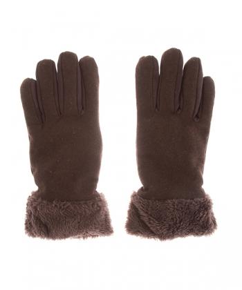دستکش زنانه جوتی جینز JootiJeans