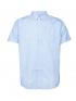 پیراهن مردانه جین وست Jeanswest کد 92133007