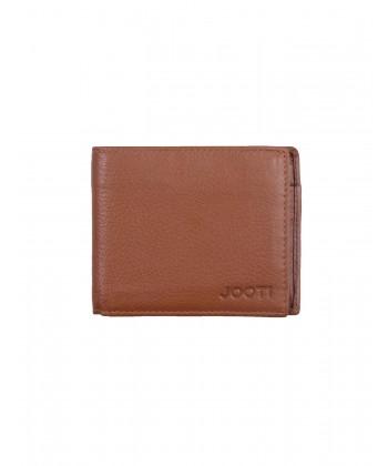 کیف پول مردانه جوتی جینز