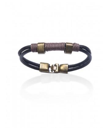 دستبند جوتی جینز