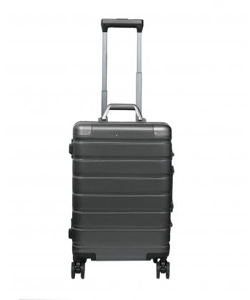 چمدان مسافرتی جین وست Jeanswest مدل 94914089