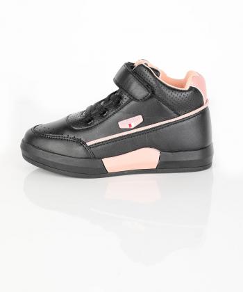 کفش دخترانه جوتی جینز JootiJeans کد 04801201