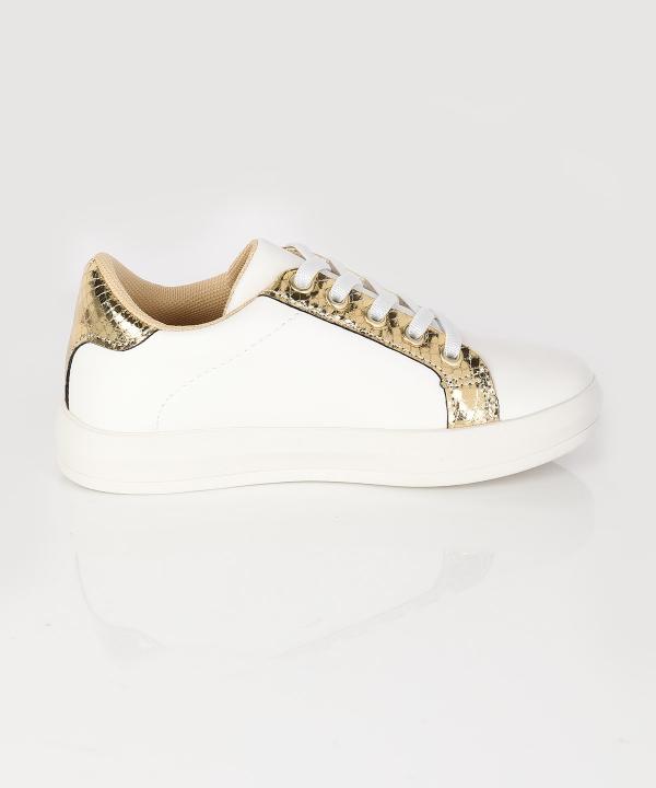 کفش دخترانه جوتی جینز JootiJeans کد 04801202