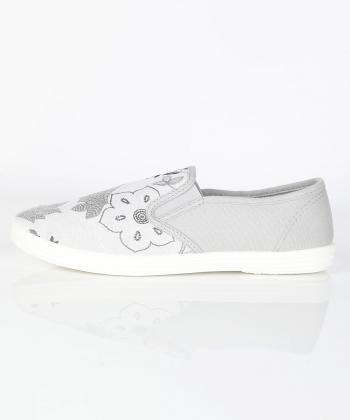 کفش زنانه جوتی جینز JootiJeans مدل 92921081