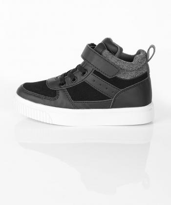 کفش پسرانه جوتی جینز JootiJeans مدل 04801102