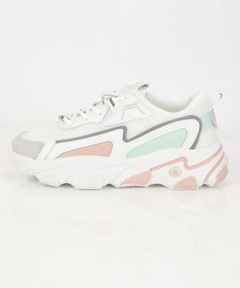 کفش راحتی زنانه جوتی جینز JootiJeans مدل 04871614