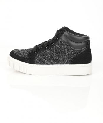 کفش پسرانه جوتی جینز JootiJeans مدل 04801101