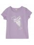 تی شرت دخترانه جین وست Jeanswest  کد 92673843