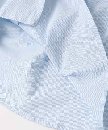 پیراهن دخترانه جین وست Jeanswest کد 92642803