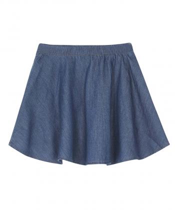 دامن جین دخترانه جین وست Jeanswest کد 92641804