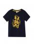 تیشرت آستین کوتاه پسرانه جین وست Jeanswest کد 92573843