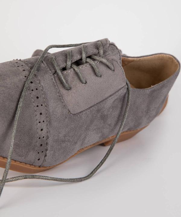 کفش زنانه جوتی جینز JootiJeans مدل 04871601