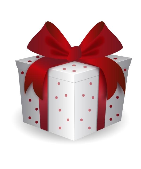 هدیه تولد بانی مد- مگنت  