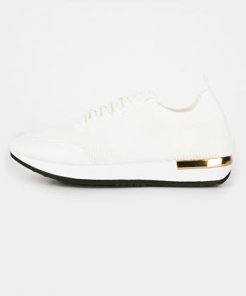 کفش راحتی زنانه جوتی جینز JootiJeans مدل 04871602