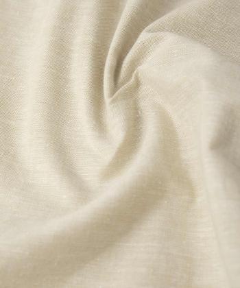 شلوار پارچه ای کوتاه زنانه جوتی جینز JootiJeans کد 01759411