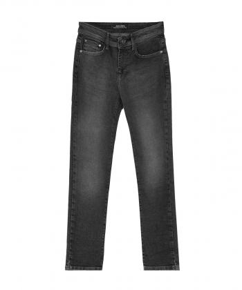 شلوار جین مردانه جوتی جینز JootiJeans کد 11581827