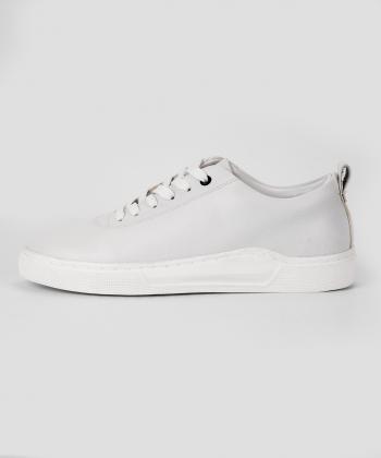 کفش راحتی زنانه جوتی جینز JootiJeans مدل 04871617
