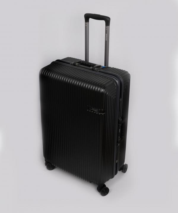 چمدان مسافرتی جین وست Jeanswest مدل 02914089
