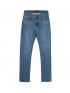 شلوار جین مردانه JootiJeans کد 11581821