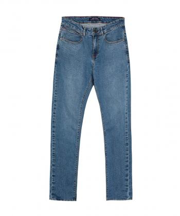 شلوار جین مردانه جوتی جینز JootiJeans کد11581821