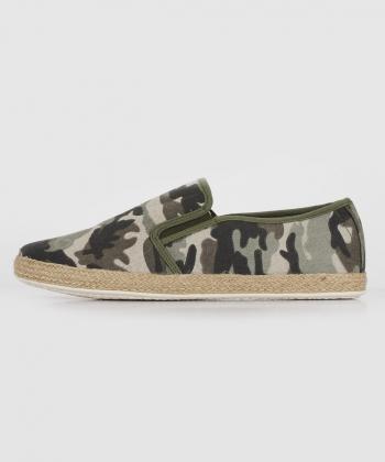 کفش راحتی مردانه جوتی جینز JootiJeans مدل 02851502