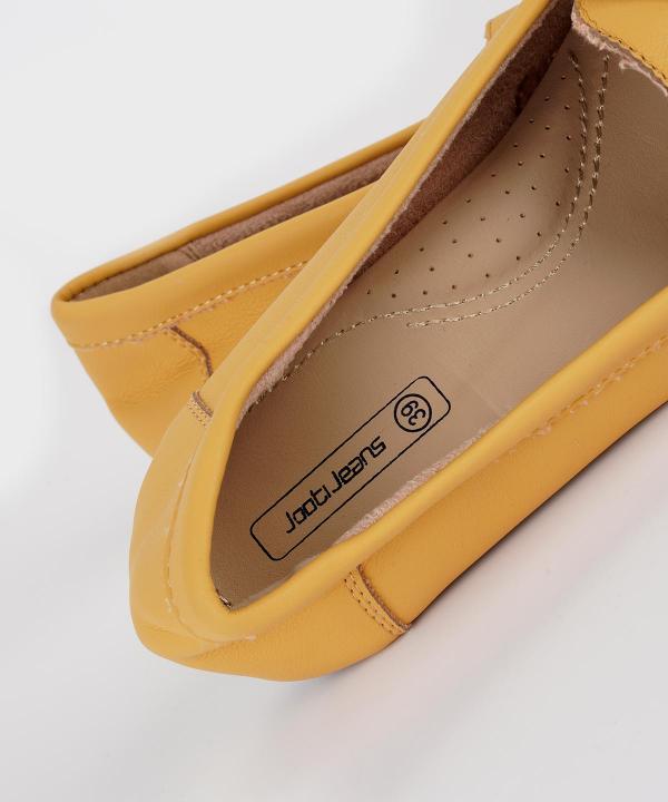 کفش کالج زنانه جوتی جینز JootiJeans مدل 02871604