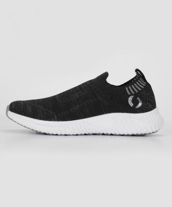 کفش راحتی زنانه جوتی جینز JootiJeans مدل 02871634