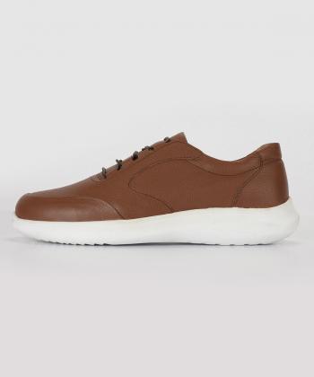 کفش راحتی مردانه جوتی جینز JootiJeans مدل 04851627