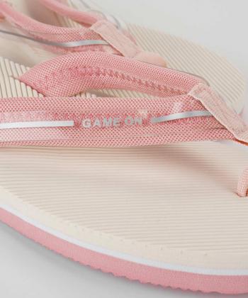 دمپایی زنانه جوتی جینز JootiJeans مدل 02871706