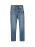 شلوار جین مردانه جوتی جینز JootiJeans کد 11581811