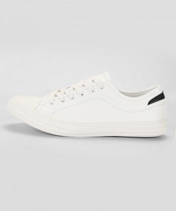 کفش راحتی مردانه جوتی جینز JootiJeans مدل 02851518