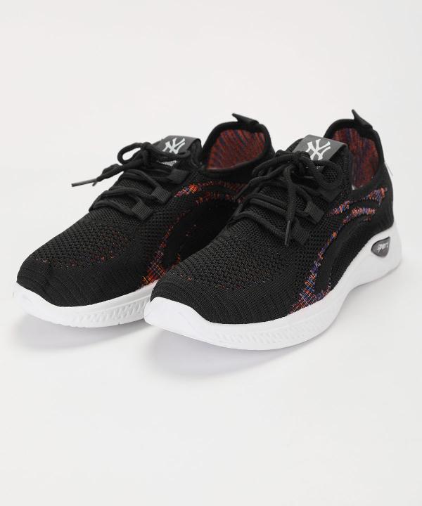 کفش راحتی زنانه جوتی جینز JootiJeans مدل 02851537
