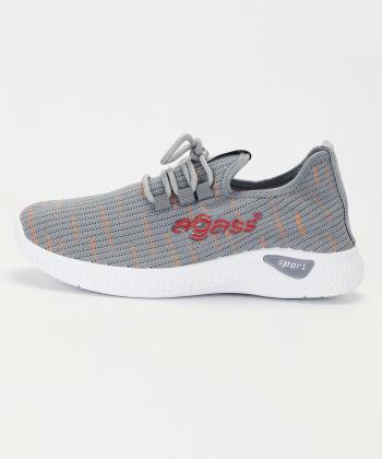 کفش راحتی زنانه جوتی جینز JootiJeans مدل 02851539