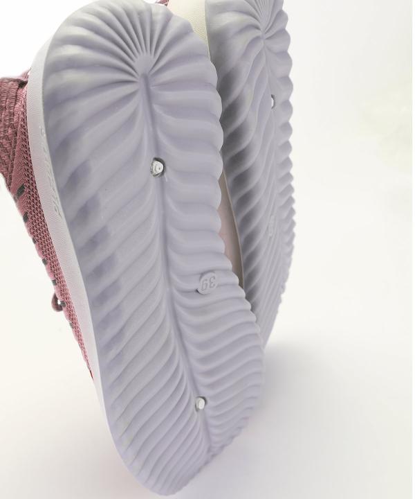 کفش راحتی زنانه جوتی جینز JootiJeans مدل 02851540