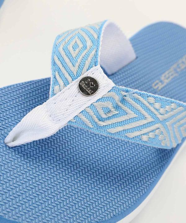 دمپایی زنانه جوتی جینز JootiJeans مدل 02871701