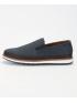 کفش راحتی مردانه جوتی جینز JootiJeans مدل 04851405