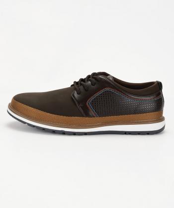 کفش راحتی مردانه جوتی جینز JootiJeans مدل 04851406