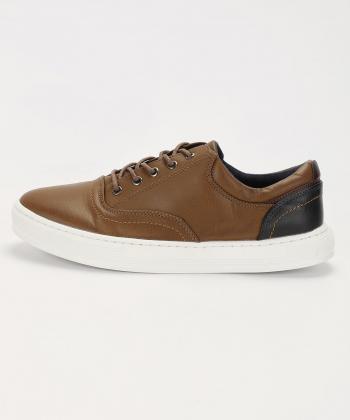 کفش راحتی مردانه جوتی جینز JootiJeans مدل 02851509