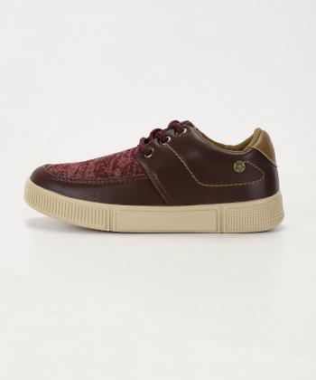 کفش راحتی پسرانه جوتی جینز JootiJeans مدل 04801103