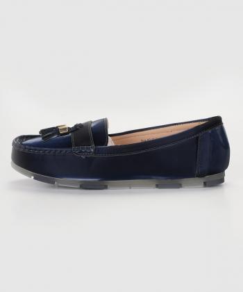 کفش کالج زنانه جوتی جینز JootiJeans کد 02871603