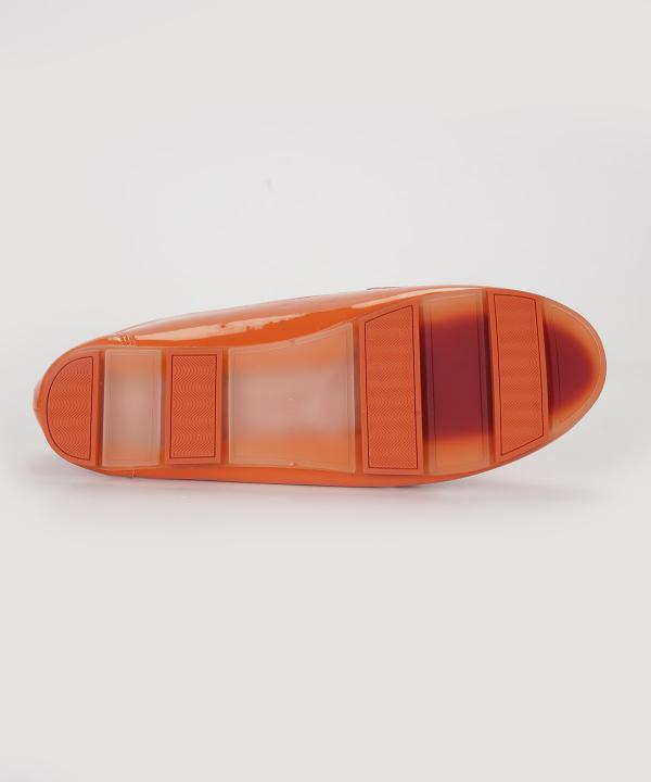 کفش کالج زنانه جوتی جینز JootiJeans کد 02871605