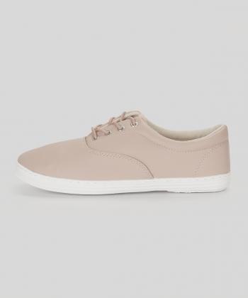کفش راحتی زنانه جین وست Jeanswest کد 94921080