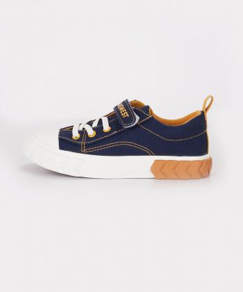 کفش راحتی پسرانه جین وست Jeanswest مدل 01911091