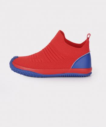 کفش راحتی پسرانه جین وست Jeanswest کد 01911092