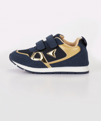 کفش راحتی پسرانه جوتی جینز JootiJeans کد 02801105